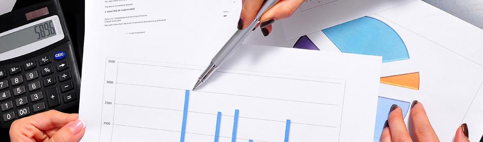 advies over bedrijfsgegevens van uw boekhouder